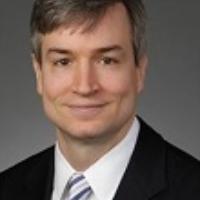 Robert D. Keeling