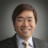 Han Ming Ho
