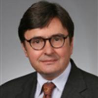 Michael Hyatte
