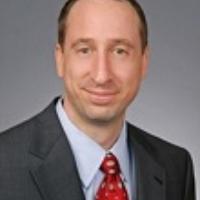 Joel D. Feinberg