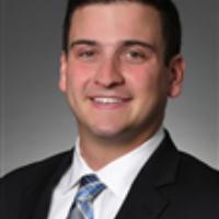 Daniel J Applebaum