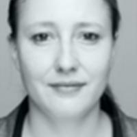 Sophie Allex Lyoudi