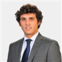 Sergio Tálamo