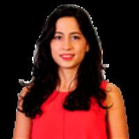 Maria Agustina Testa