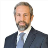 Juan M. Diehl Moreno