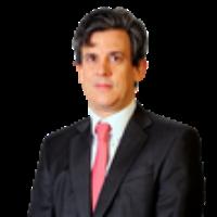 Pablo Gayol