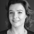 Marie-Emilie Rousseau-Brunel