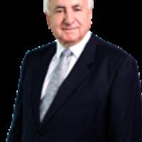 Frank Palmay