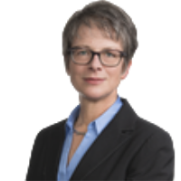Lucia Stuhldreier
