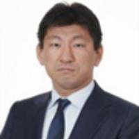 Shigeru Nakayama