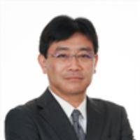 Masakazu Iwakura