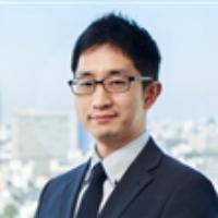 Takuto Kobayashi