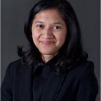 Serafina Muryanti Hayu P.