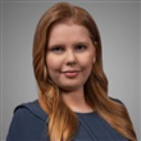 Anastasia Chagina