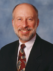 Michael C. Greenbaum