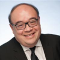 Dr Stanley Lai, SC
