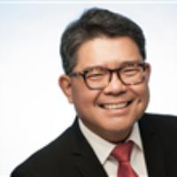 Andrew M. Lim