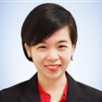 Ruth Sim Yi Li