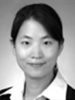 Shing-Yi (Cindy) Cheng Ph.D.