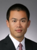 Jeffrey H. Chang