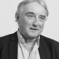 Arne Lund Kvernheim