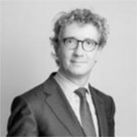 Laurent Schummer