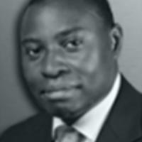 Henry Kikoyo