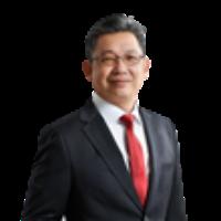 Richard Khoo Boo Hin