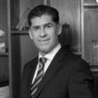 Alfredo Kupfer Dominguez