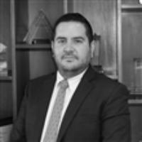 David Eugenio Puente Tostado