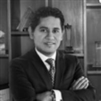 Pedro Palma-Cruz