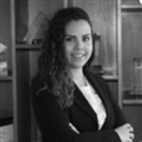 Tania Elizabeth Trejo-Galvez