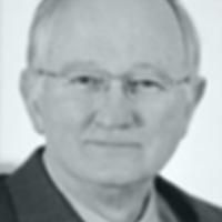 Don Kozusko