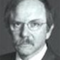 Paul M Lurie