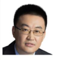 Zhu Zhigang