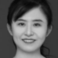 Sichun Wu