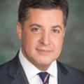 Joseph V. Moreno