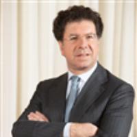 Massimo Sterpi