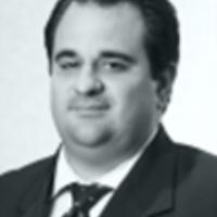 Carlos Crosara