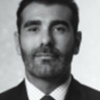 Fernando Vaisman