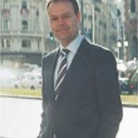Hans Van Bavel