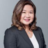 Melanie Ho