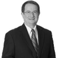 Thomas L. Jarvis