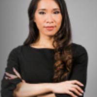 Y. Artemis Lai