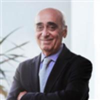 Mehmet Nazım Aydın Deriş