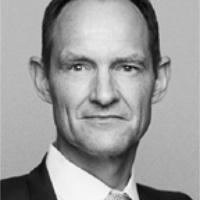 Martin André Dittmer