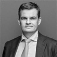 Jens V Mathiasen