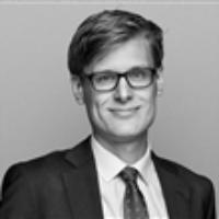 Thomas Edelgaard Christensen