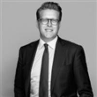 Michael Wejp-Olsen