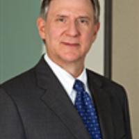 Trevor W. Swett III